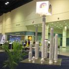 IEEE Exhibition Orlando - Florida, U.S.A.