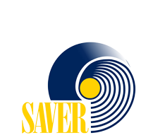 saver-logo